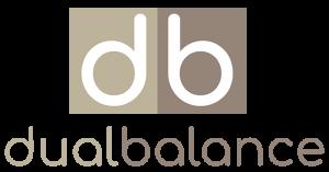 Dual-Balance-Epeda