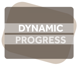 Dynamic-Progress-Epeda