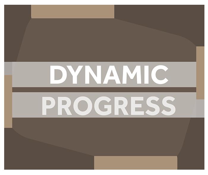 Dynamic-Progress-Epeda