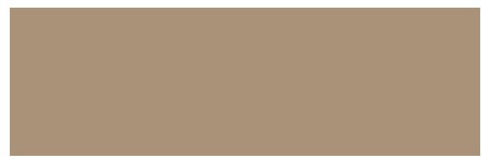 MultiAir-Epeda